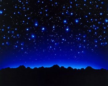 stars_abraham