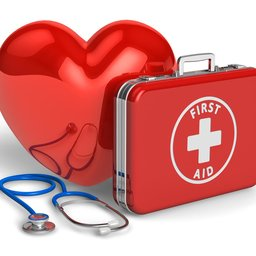 first aid firstaid relationships